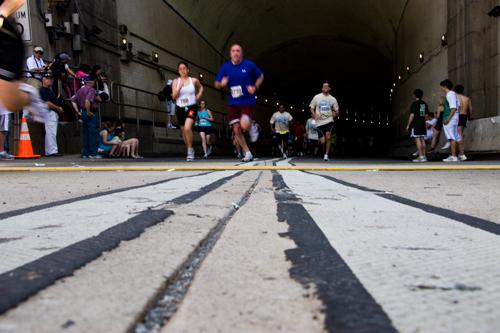 runners_tunnel_mg_1084