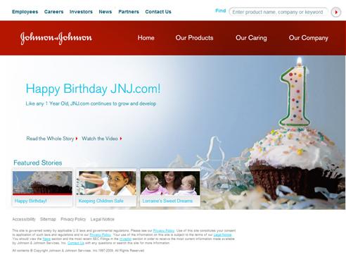 shot5_jnjcom-birthday-blue