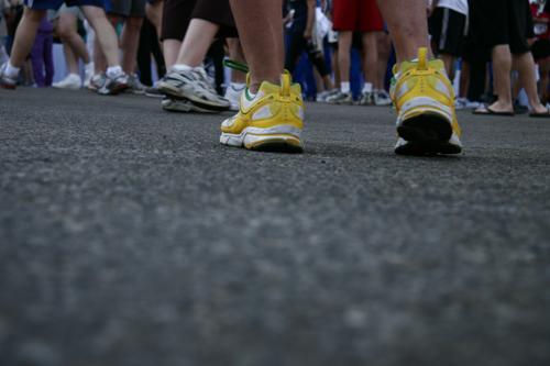 yellow-sneakers_500_mg_0793