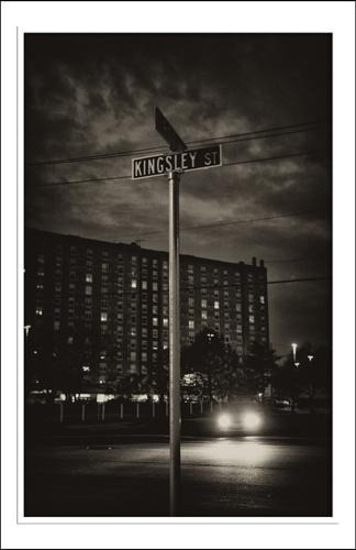 Kingsley2.frame500