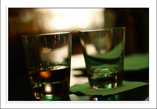 drinks Gage_framed500_MG_3825