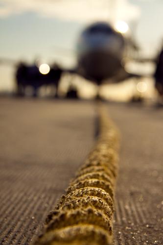 ropepull500_MG_1050