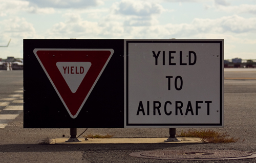 Yield to500_MG_1157