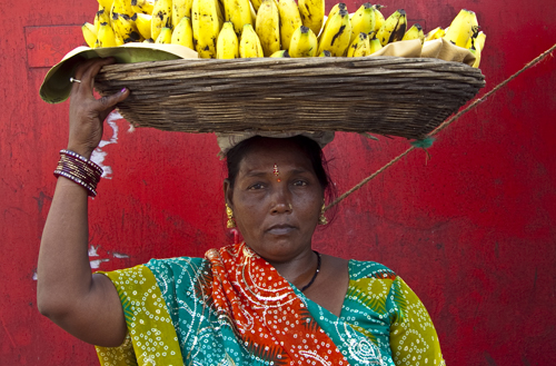 banana hat_500_MG_3834
