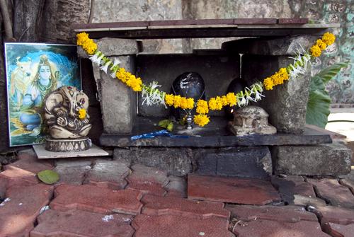 Ganesh_MG_3806
