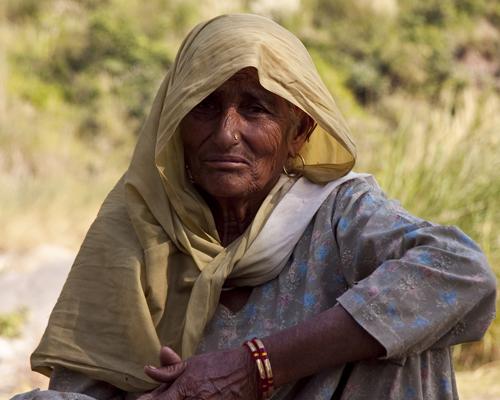 shepard woman_500_MG_3488