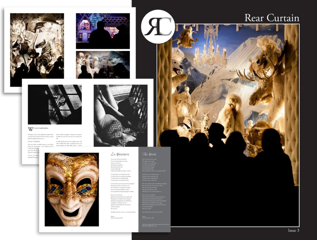 (c) Rear Curtain_RC-Issue-3-promo-pages