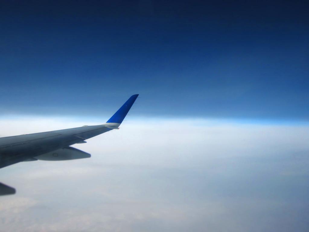 (c)JSP_Flight_11613_2310