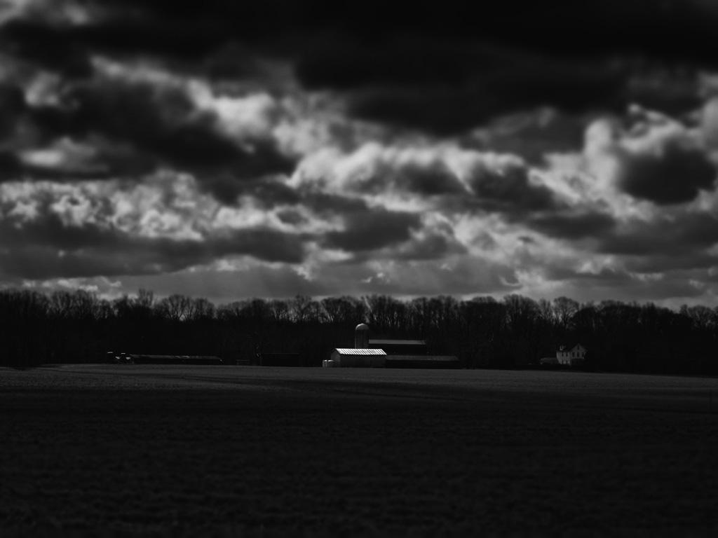 (c)JerseyStyle Photography_Hamilton barn_2013_2438