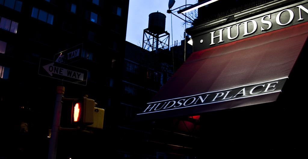 (c)JerseyStyle_Photography_HudsonPlace_2013_4200