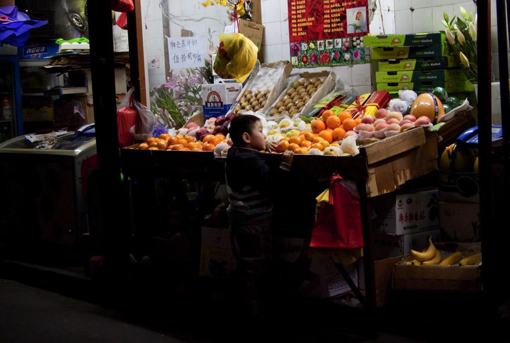 (c)JSP_Fruitstand_Shanghai