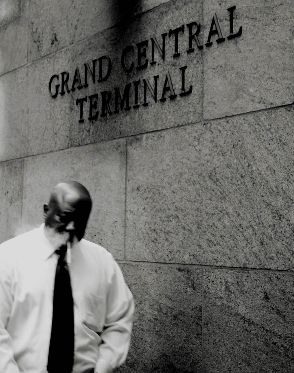 (c)JSP_Grand Central Smoker_2008