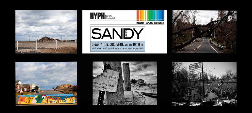 (c)JSP_NY Photo Festival Sandy