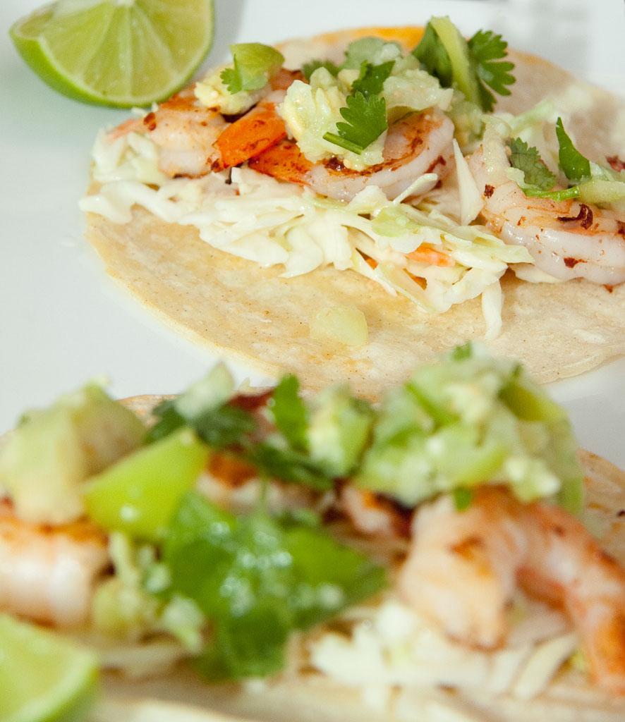 (c) JSP_shrimp tacos