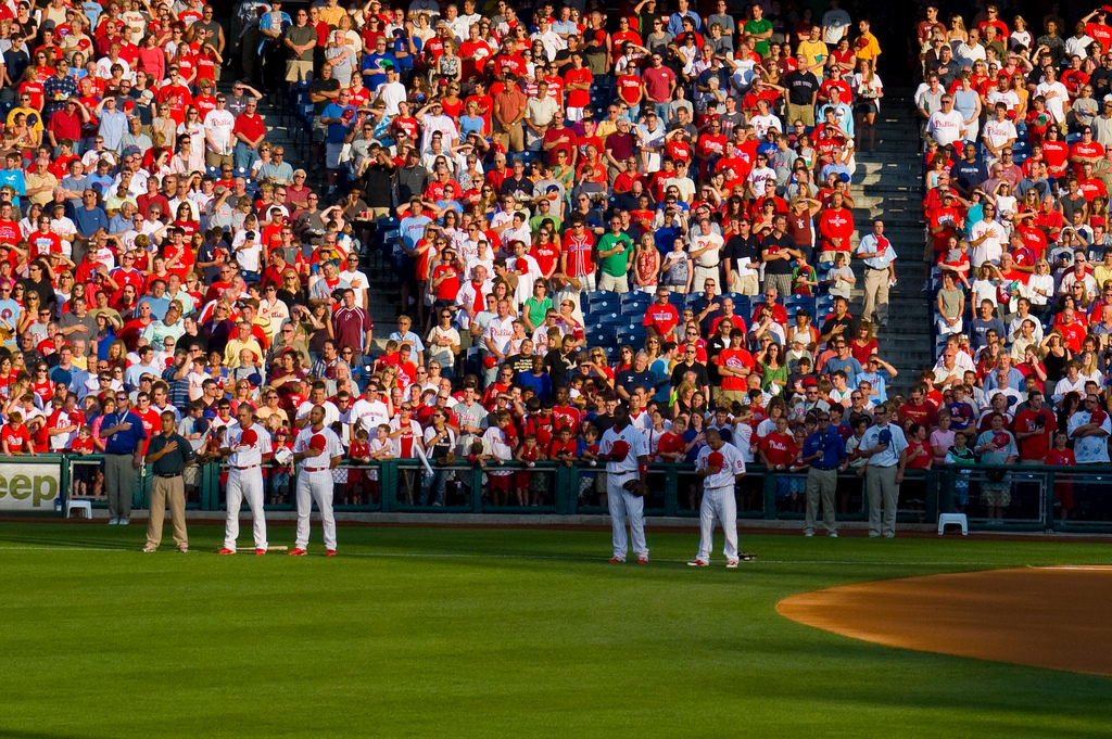 (c)JerseyStyle_Photography_Phillies_2009_anthem