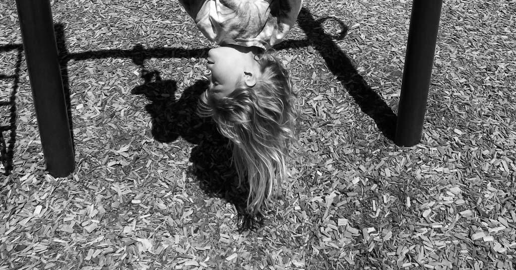 (c)JerseyStyle_Photography_KidsStuff_042013_3378