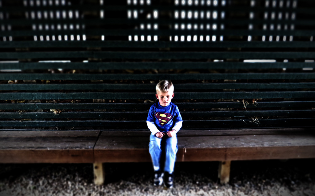 (c)JerseyStyle_PhotographY_Waiting For Superman_04213_IMG_3109