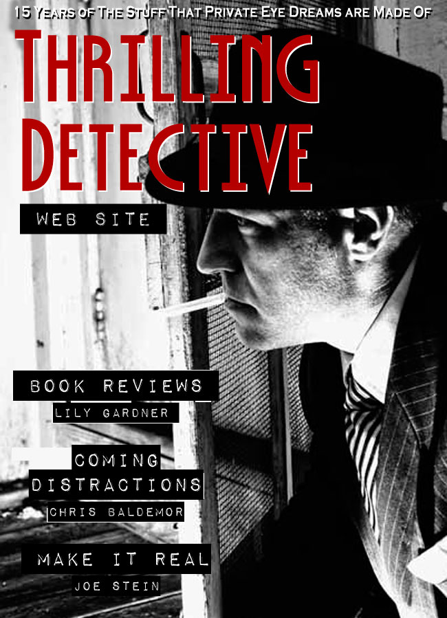 (c)JerseyStyle_Photography_ThrilllingDetective_cover65_042013