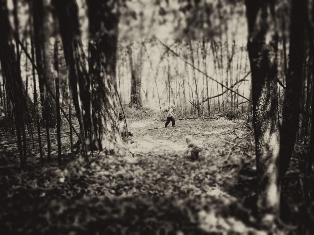 (c)JerseyStyle_Photography_Bamboo Boys_052013_IMG_3555