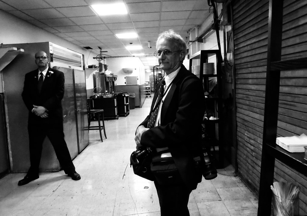 (c)JerseyStyle_Photography_DavidBurnett_Backstage_IMG_3330