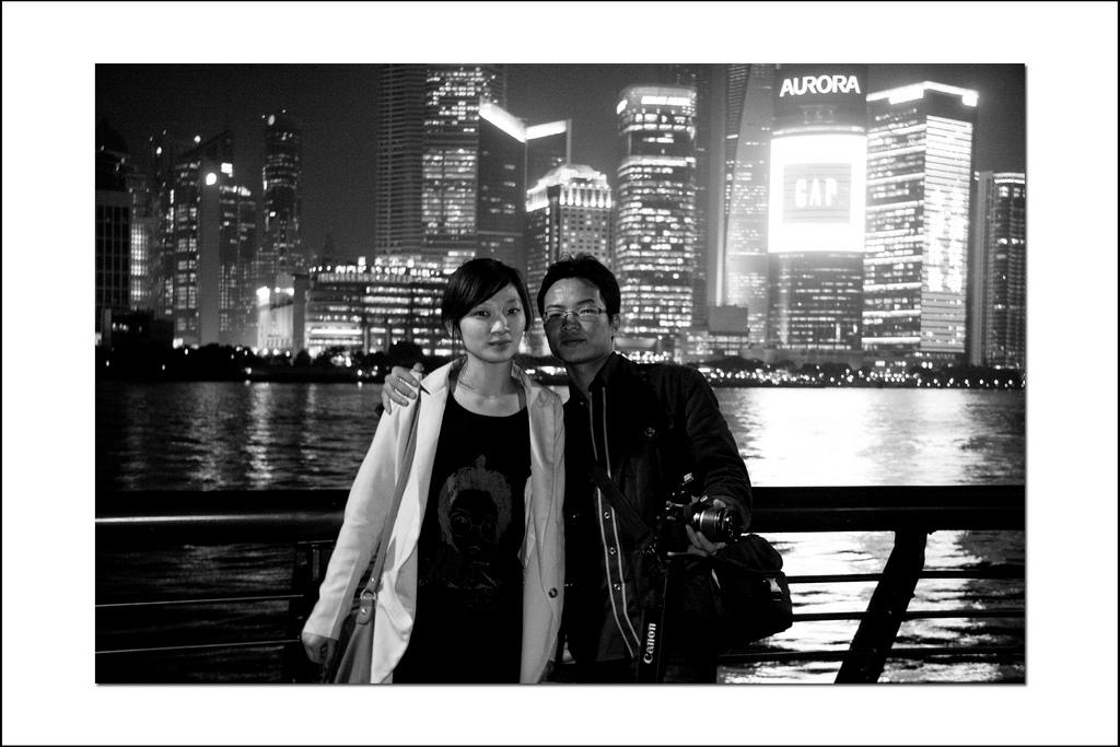 (c)JerseyStyle_Photography_Johm_2010