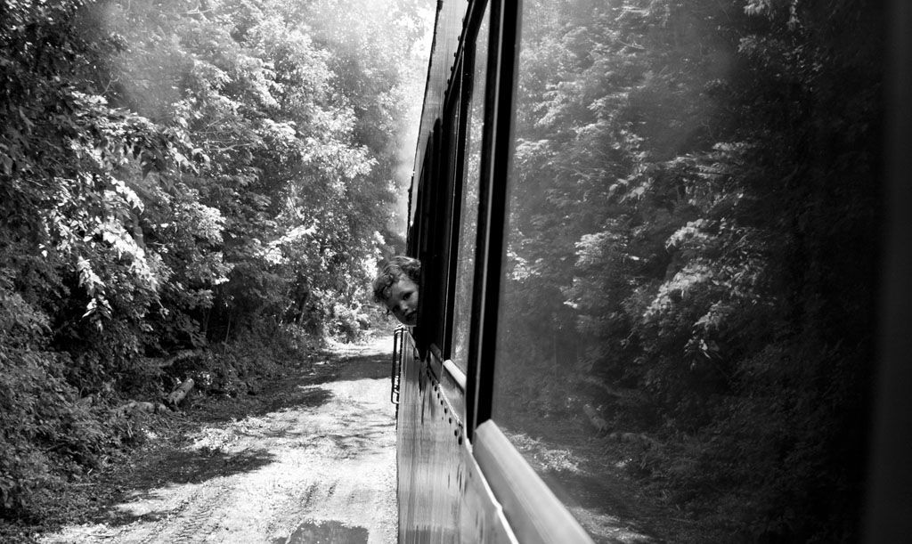 (c)JerseyStyle_Photography_First Train Ride_July 2013_9326