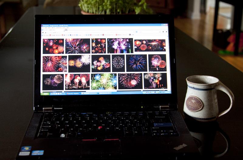 (c)JerseyStyle_Photography_HowToShootFireworks_July2013_8045