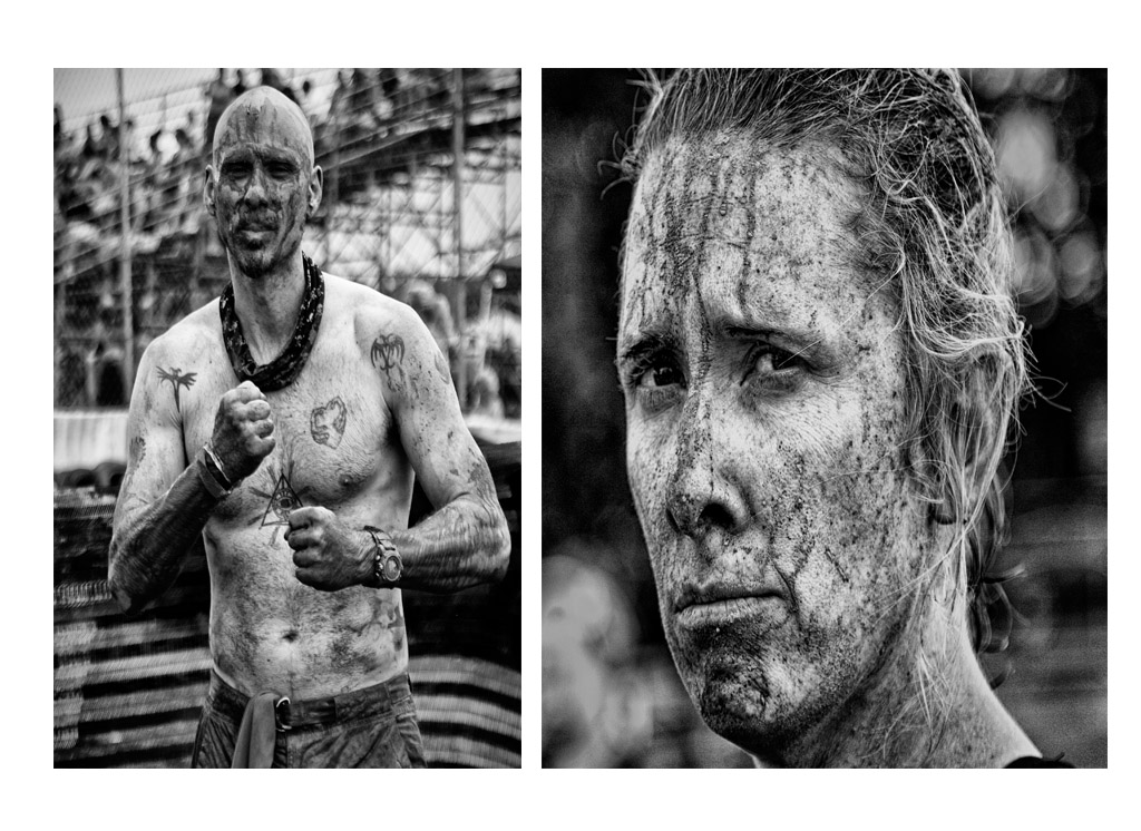 (c)JerseyStyle_Photography_Rugged Maniac_faces_dyptch_July 2013
