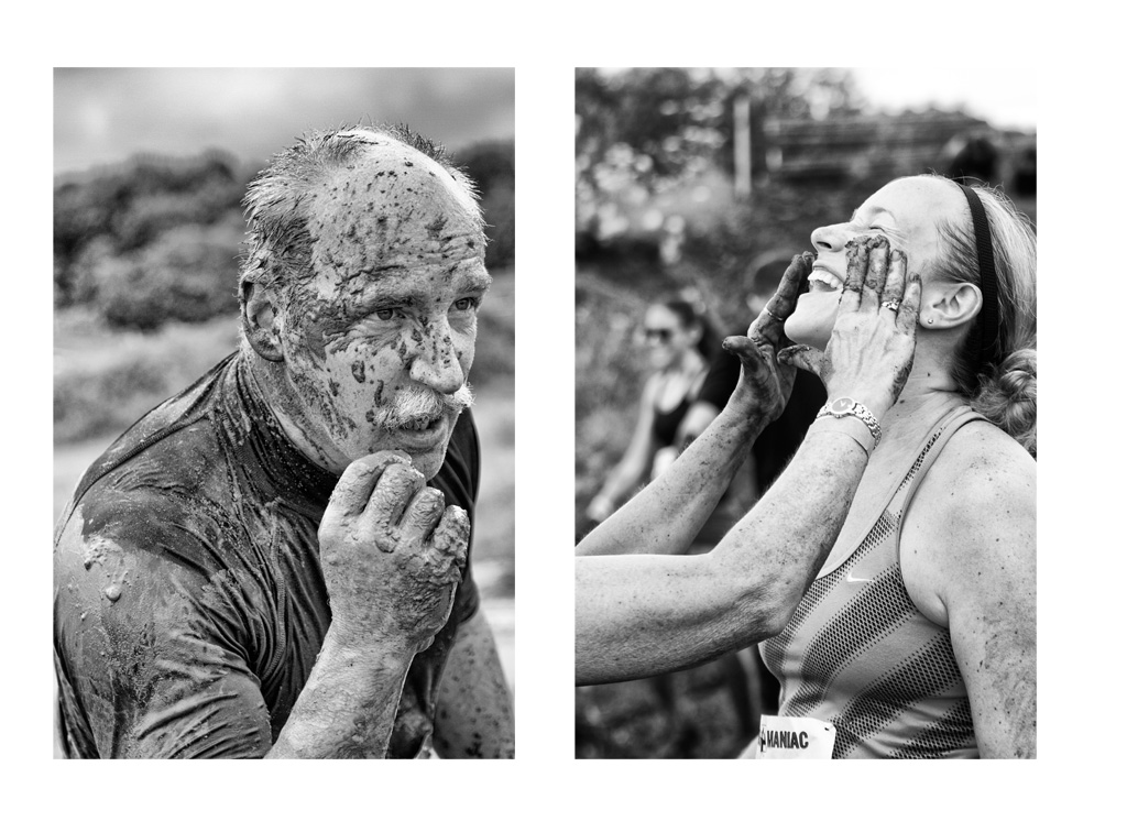 (c)JerseyStylePhotography_Rugged Maniac_Moustache_dyptch_July 2013