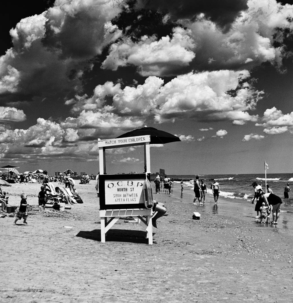 (c)JerseyStyle_Photography_WatchYourChildren2_BW_MG_0346