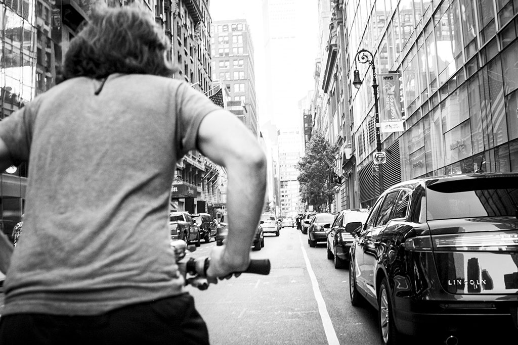 (c)JerseyStyle_Photography_Back of Rickshaw_092013_2737