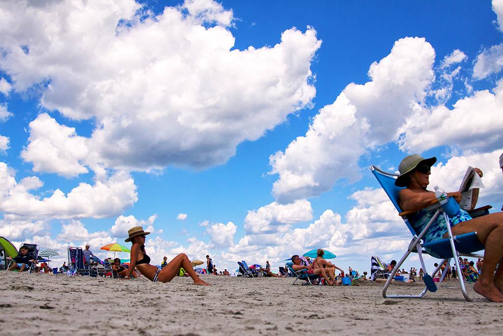 (c)JerseyStyle_Photography_Beach Hats_clr_August 2013_MG_0350