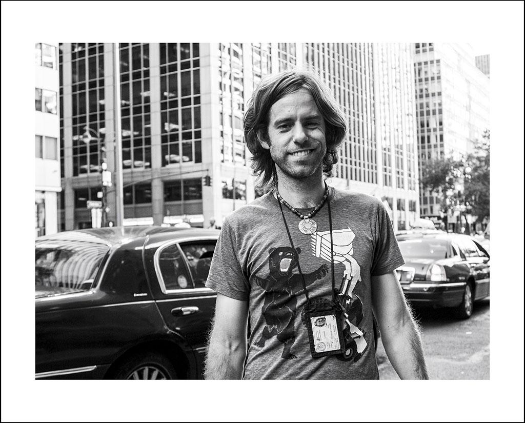 (c)JerseyStyle_Photography_Christian West_rickshawhack_93x100_092013_MG_2746