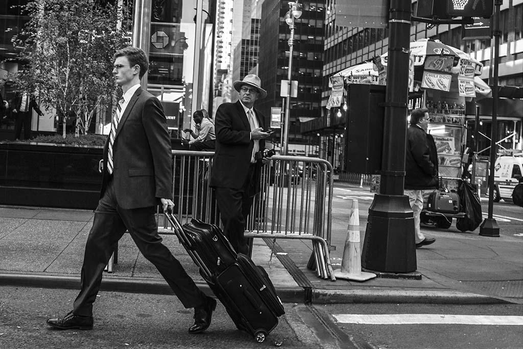 (c)JerseyStyle_Photography_Fedora2_NYC_092013_2744