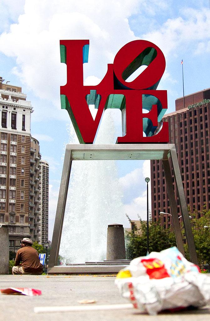 (c)JerseyStyle_Photography_Love McDonalds2_Vert_MG_9691
