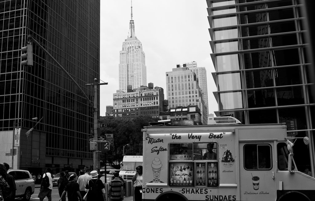 (c)JerseyStyle_Photography_MisterSoftee2_June2013_7316