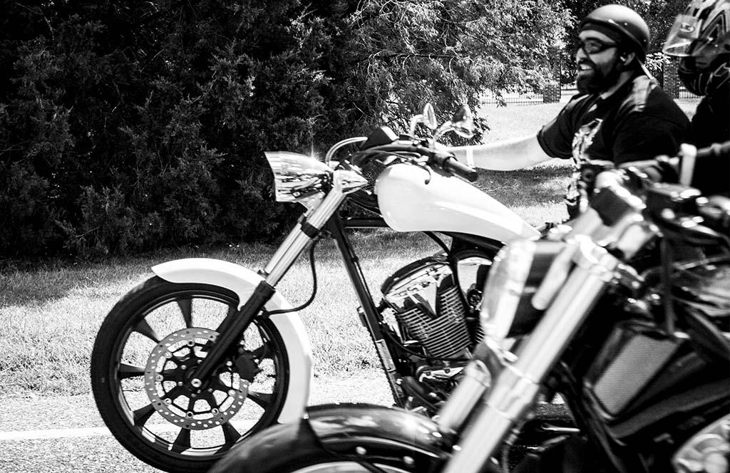 (c)JerseyStyle_Photography_Thunder,Rolling_092013_3233