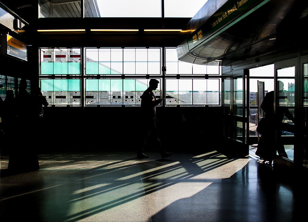 (c)JerseyStyle_Photography_Air Train Terminal_102013_4704
