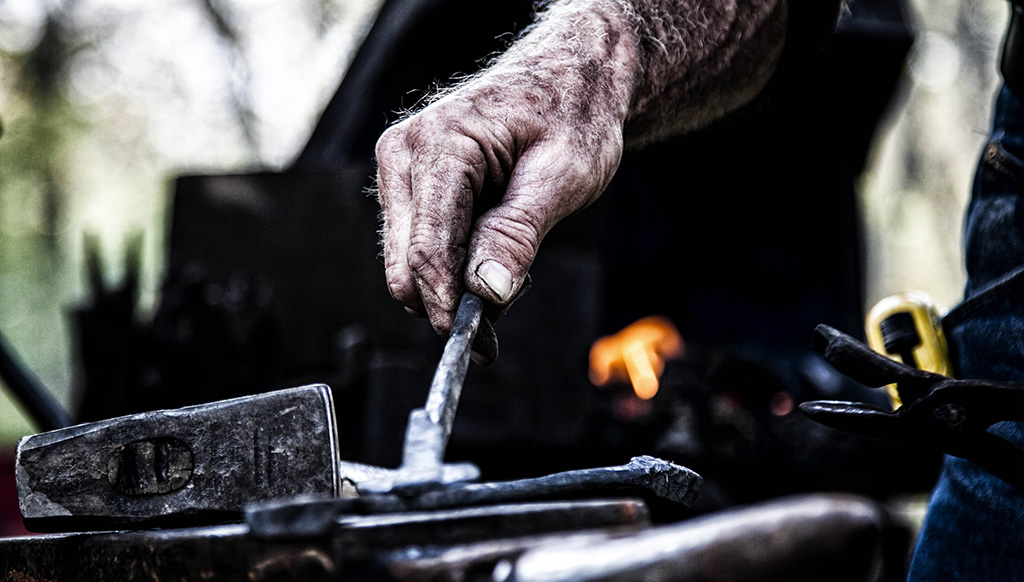 (c)JerseyStyle_Photography_Blacksmith_102013_3934