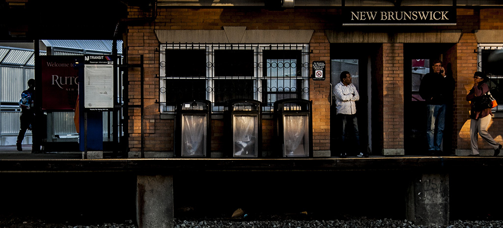 (c)JerseyStyle_Photography_New Brunswick2_4722