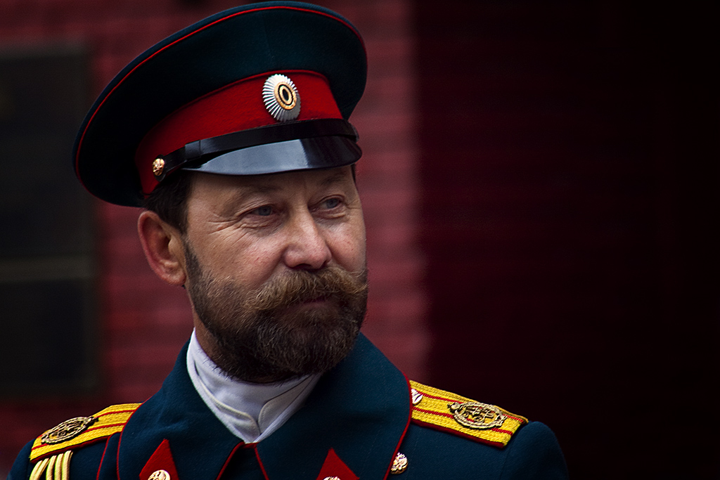 (c)JerseyStyle_Photography_Russian Soldier_2009_2013_MG_1683