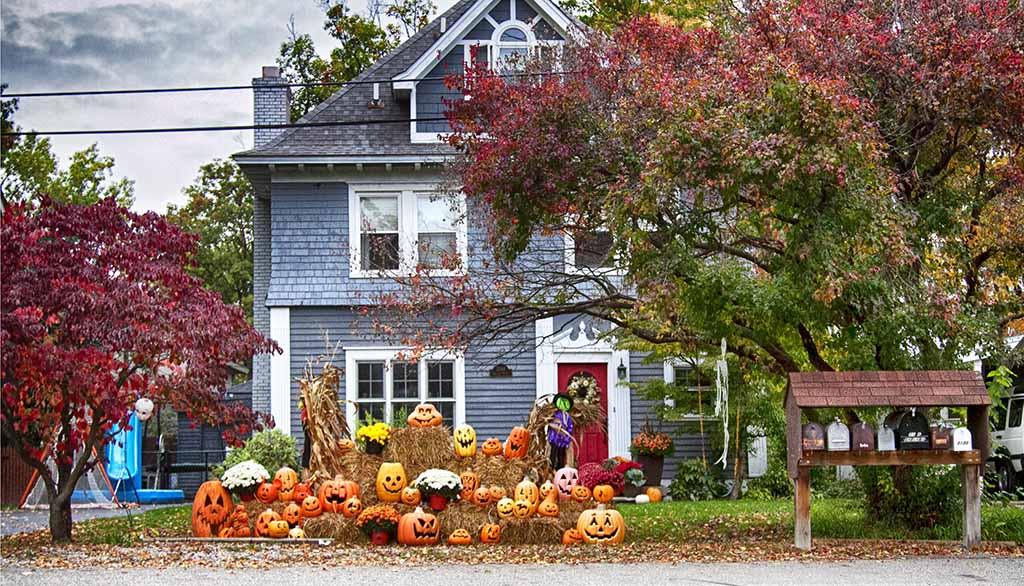 (c)JerseyStyle_Photography_Sylvan Lakes House_102013_4370
