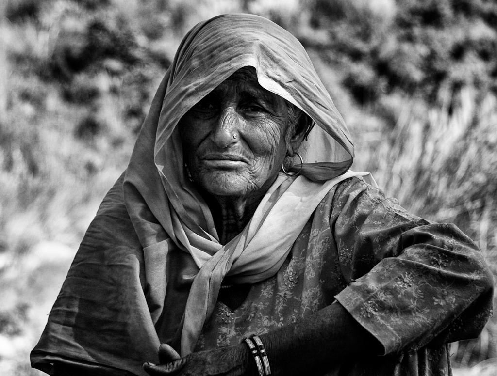 Shepard woman3_bw_MG_3488