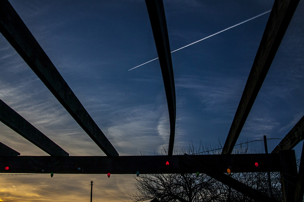 (c)JerseyStyle_Photography_Contrails_122013_6899