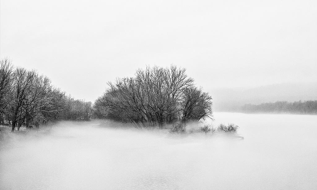 (c)JerseyStyle_Photography_Fog_122013_6822