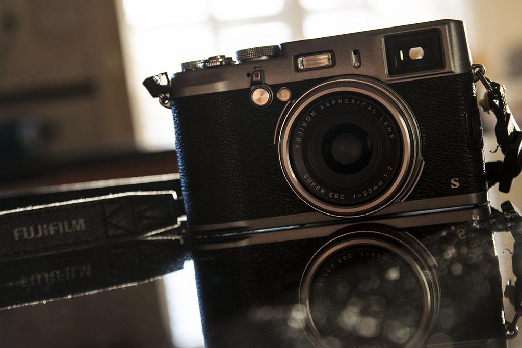 (c)JerseyStyle_Photography_Fuji X-100s_MG_6199