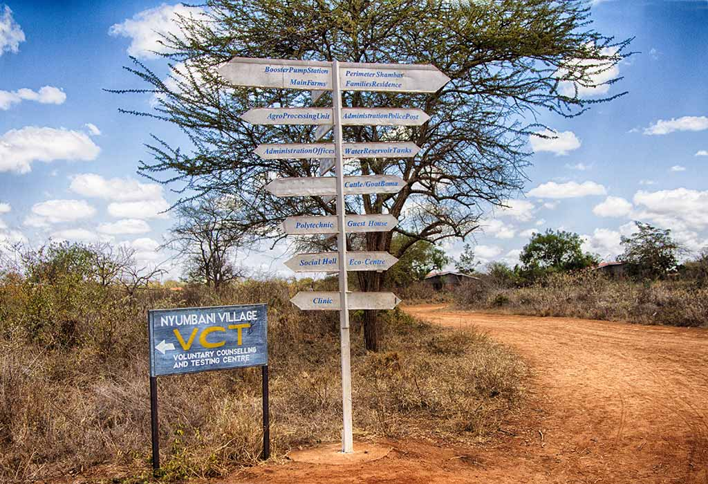 (c)JerseyStyle_Photography_Nyumbani Village sign_2011_5195