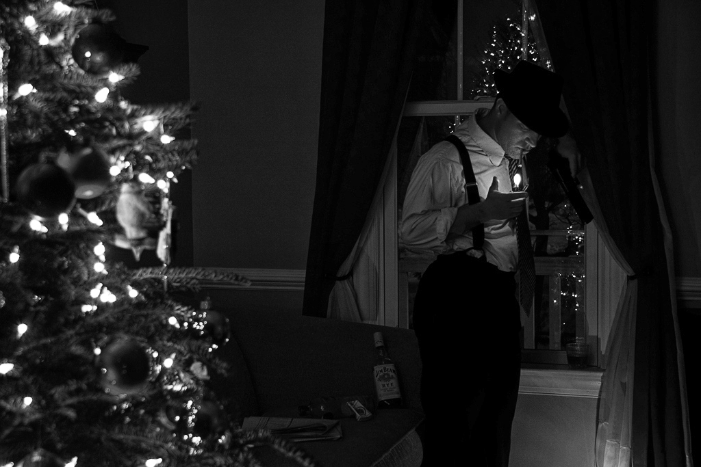 (c)JerseyStyle_Photography_Christmas Noir 2013_7540
