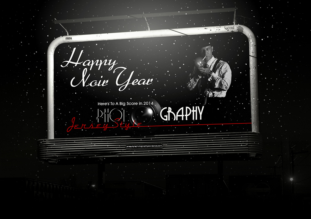 (c)Jersey StylePhotography_Stefan_Happy Noir Year_010314