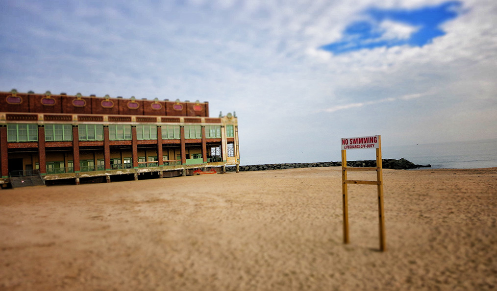 (c)JerseyStyle Photography_Asbury Park No Swimming_01012014_0375
